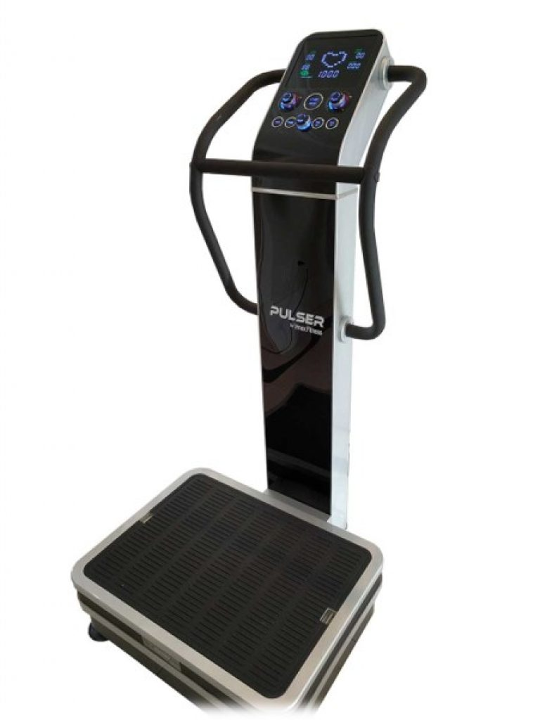 Comparing The Best Vibration Machines Side By Side Best