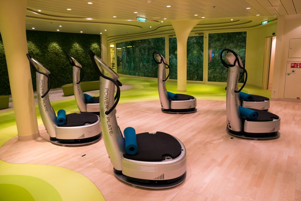 How to Choose the Right Vibration Machine - Best Vibrations